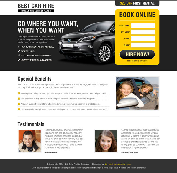 best-car-hire-landing-page-design-templates-example-for-car-hire-business-conversion-001