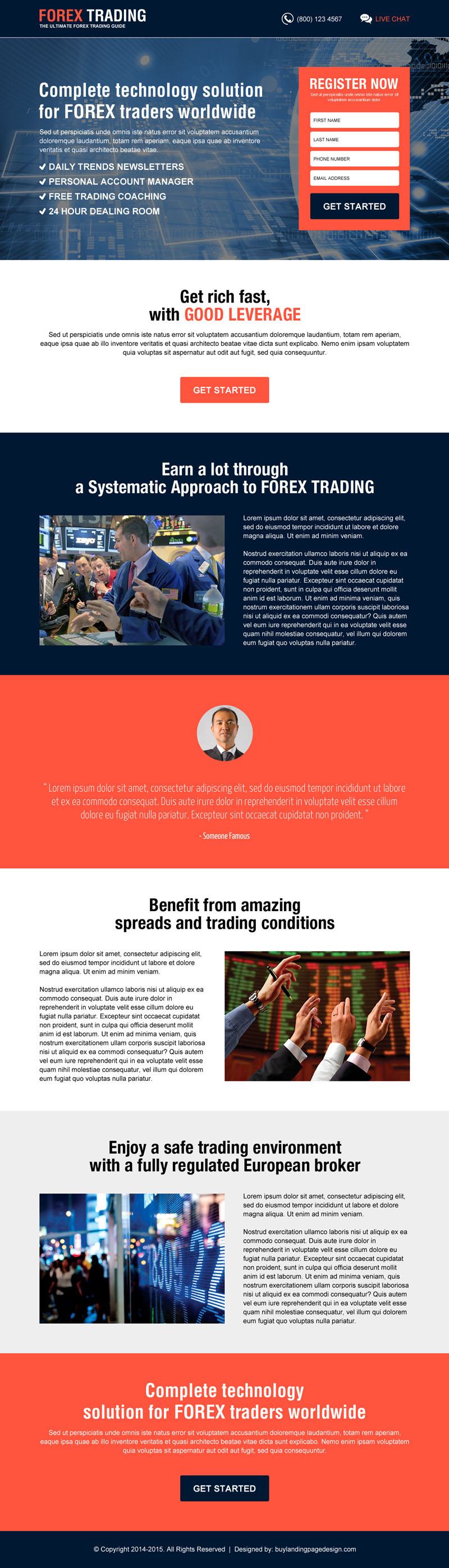 best-forex-trading-guide-lead-generation-converting-landing-page-design-template-006