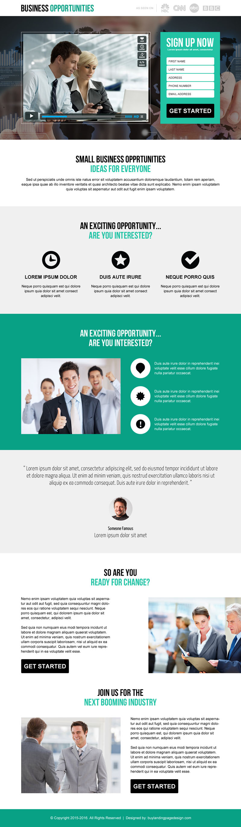 best-small-business-idea-lead-generation-landing-page-design-030