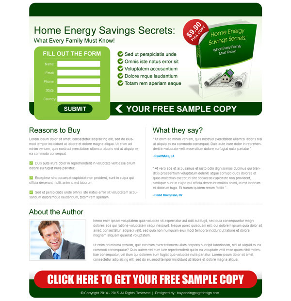 e-book-free-sample-selling-lead-capture-landing-page-design-templates-007