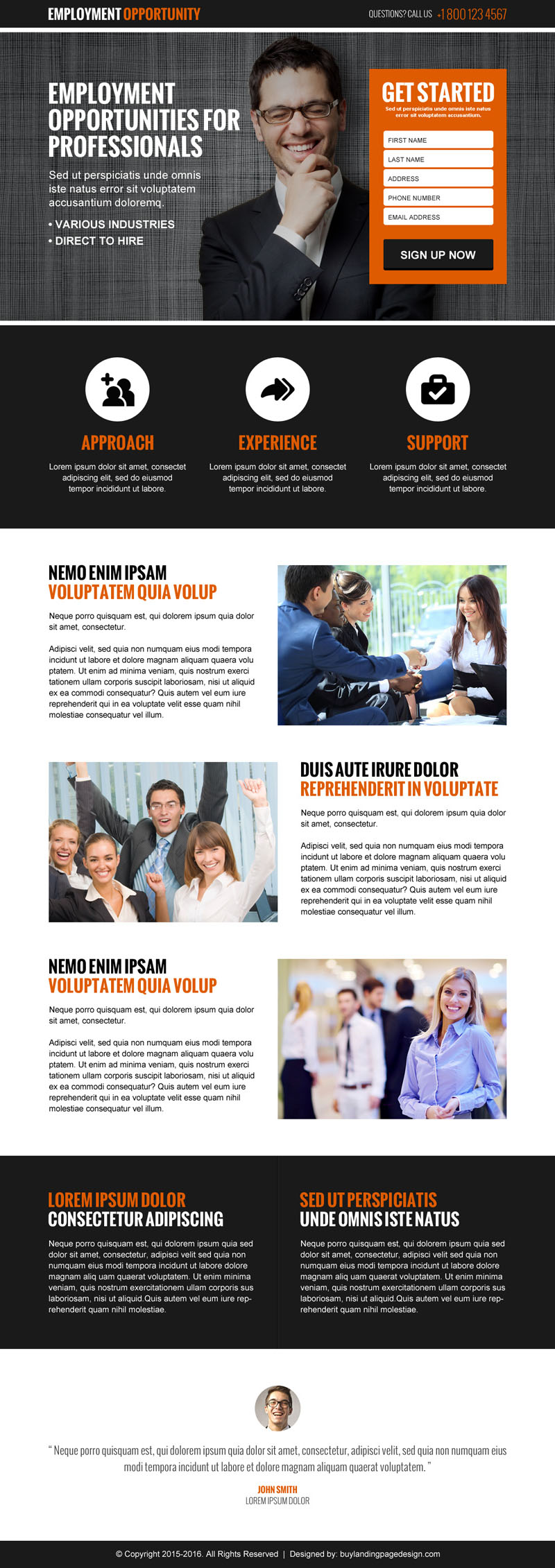 employment-opportunity-lead-generation-landing-page-design-template-001
