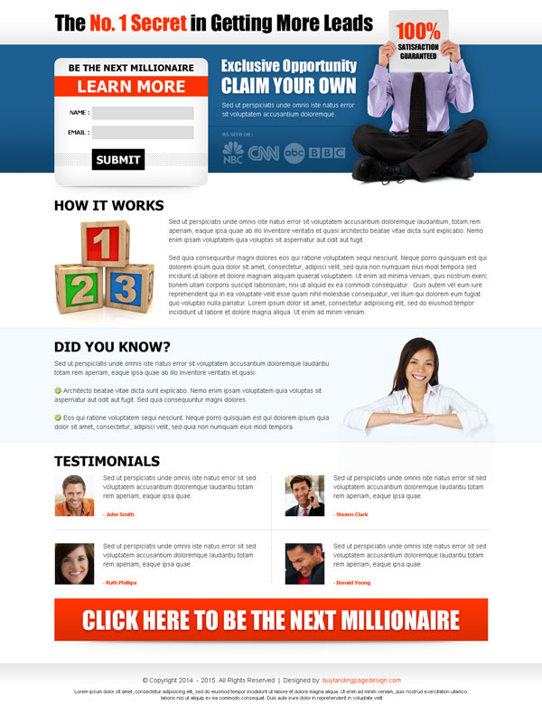 exclusive-business-opportunity-landing-page-design-example-to-boost-your-business-into-next-level-014