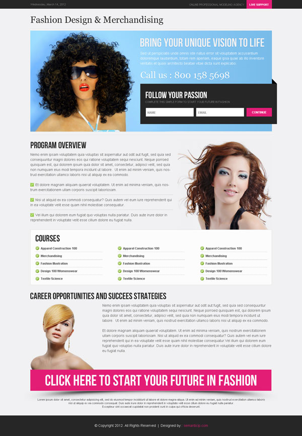 fashion-design-and-merchandising-lead-capture-landing-page-design-templates-015