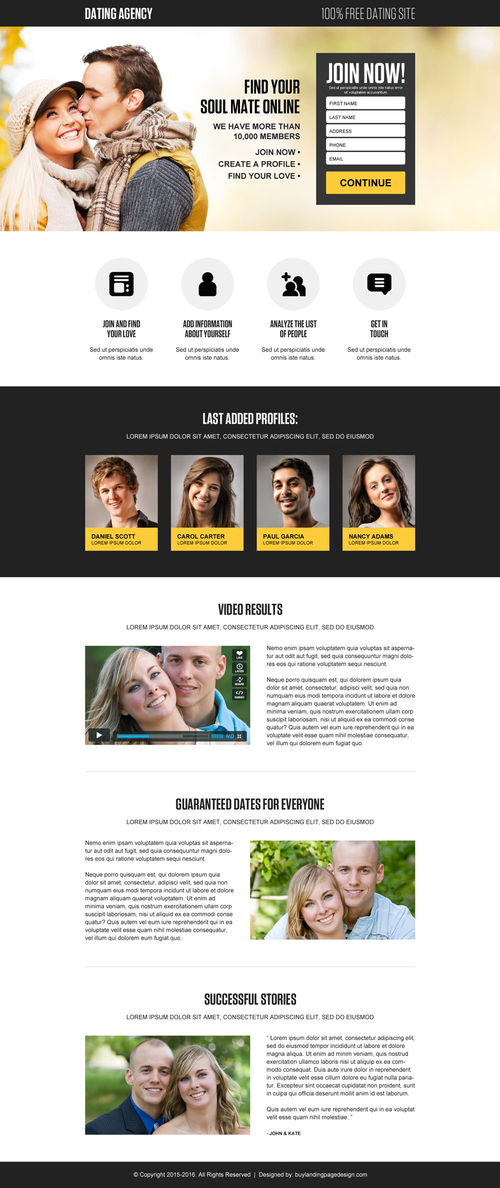 free-online-dating-site-leads-generation-landing-page-design-028