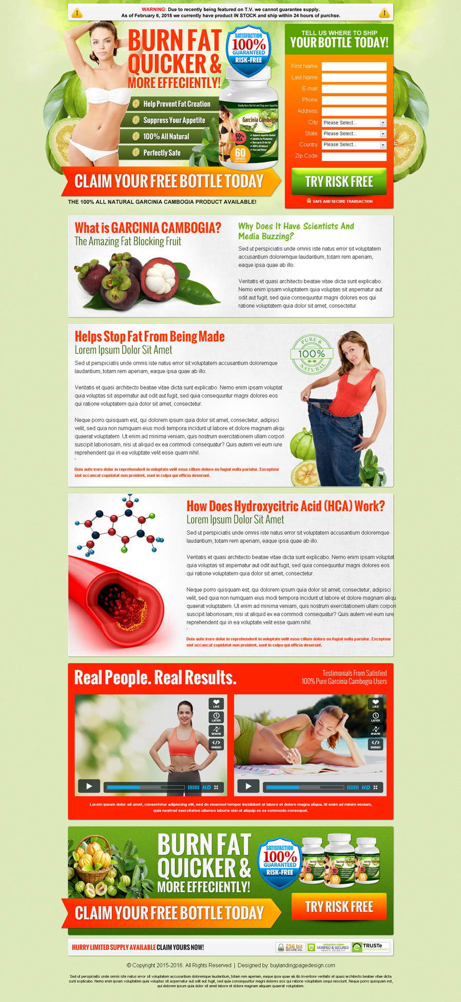 garcinia-gummi-gutta-weight-loss-product-selling-lead-gen-landing-page-design-008_1