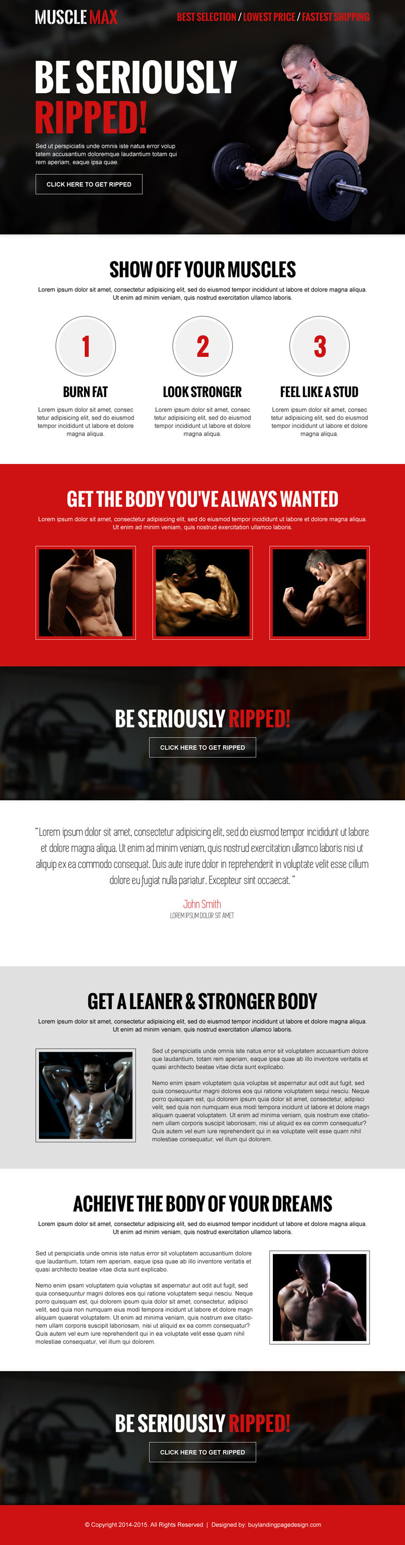 get-ripped-muscle-bodybuilding-call-to-action-informative-landing-page-design-templates-015