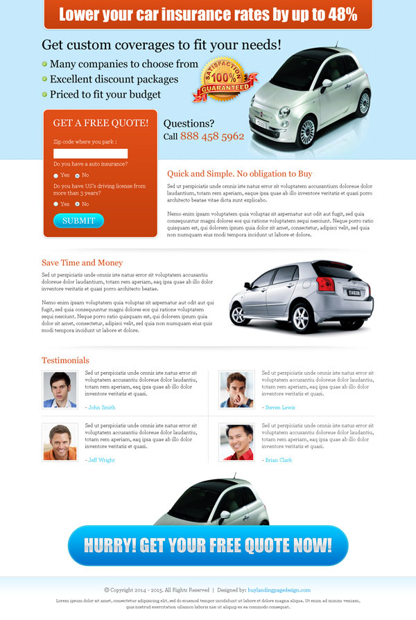 lower-car-insurance-quote-landing-page-design-templates-for-your-business-conversion-011