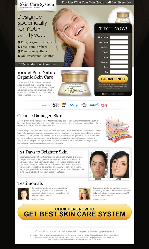 pure-natural-organic-skin-care-product-lead-capture-landing-page-design-template-011