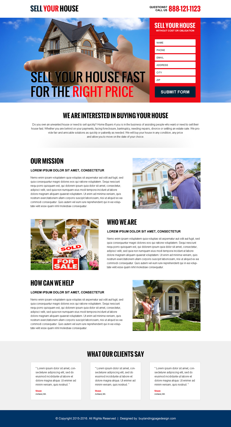 sell-your-house-fast-lead-capture-landing-page-design-template-012