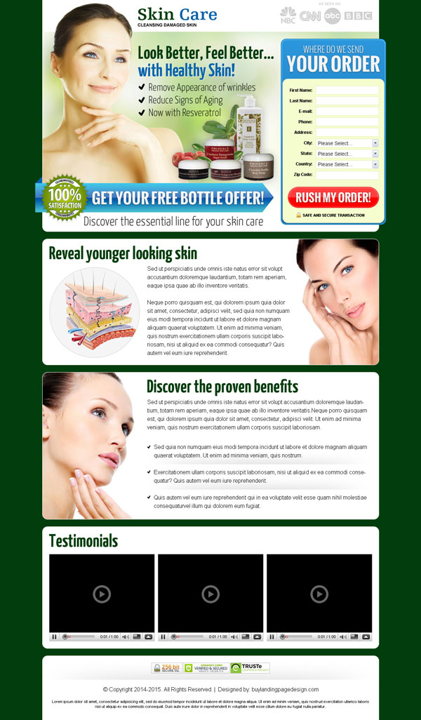 skin-care-lead-capture-landing-page-design-templates-to-increase-sales-of-your-skin-care-product-017