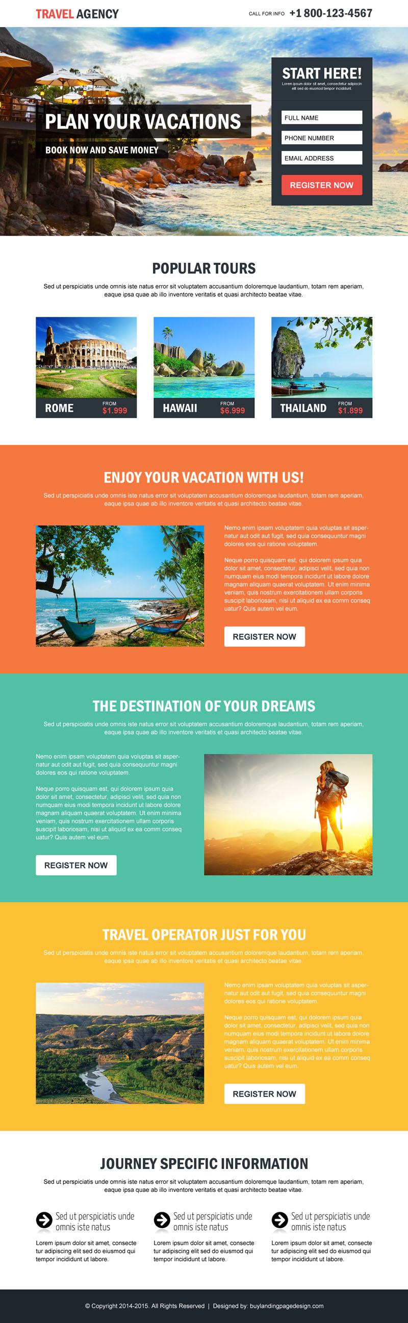 travel-agency-plan-your-vacations-lead-capture-optimized-landing-page-design-template-006