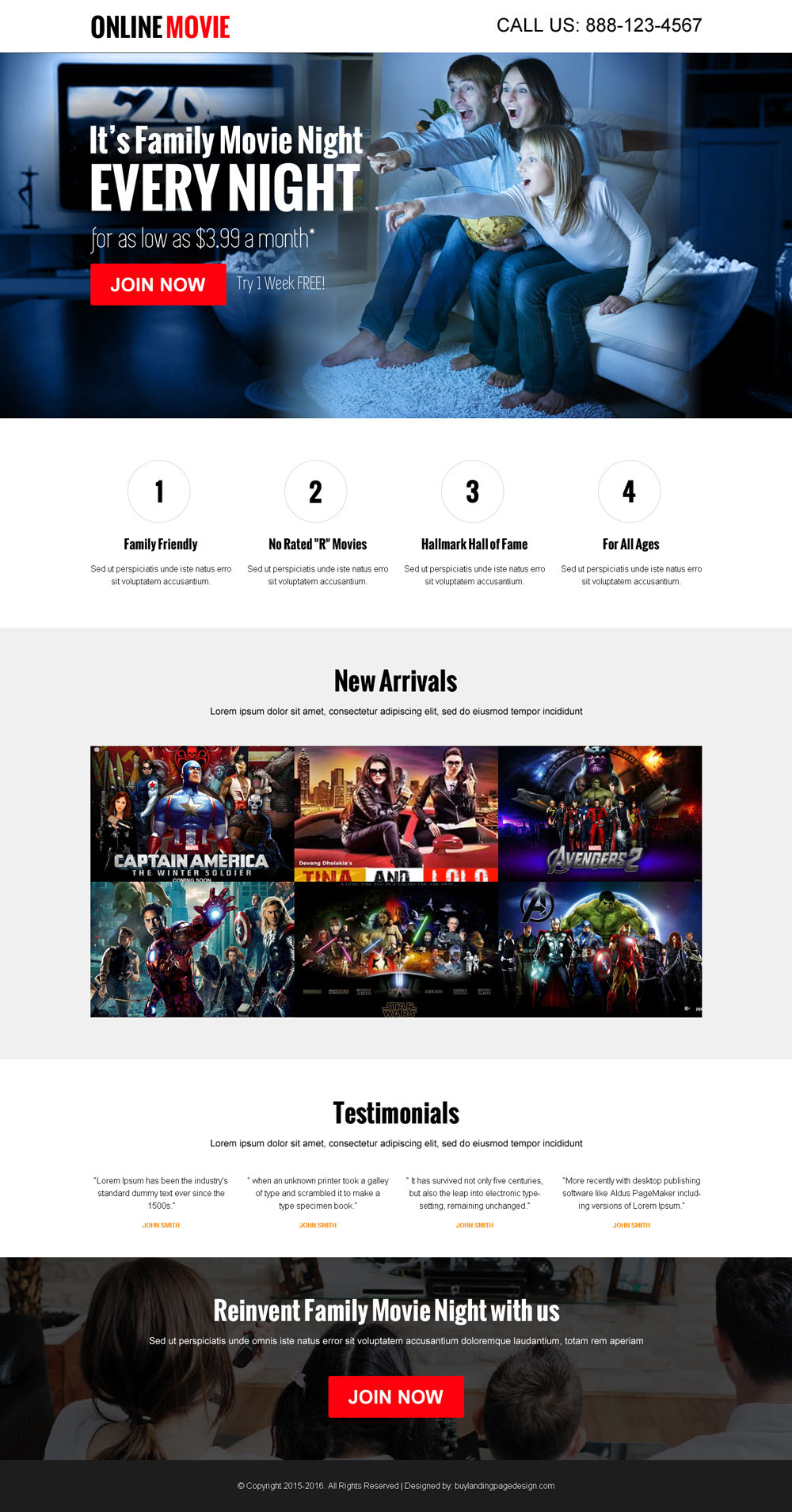 watch-movies-online-cta-landing-page-design-template-004