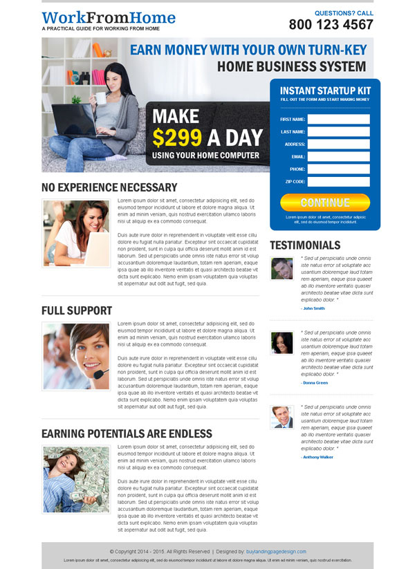 work-from-home-guide-landing-page-design-templates-to-capture-leads-and-increase-sales-015