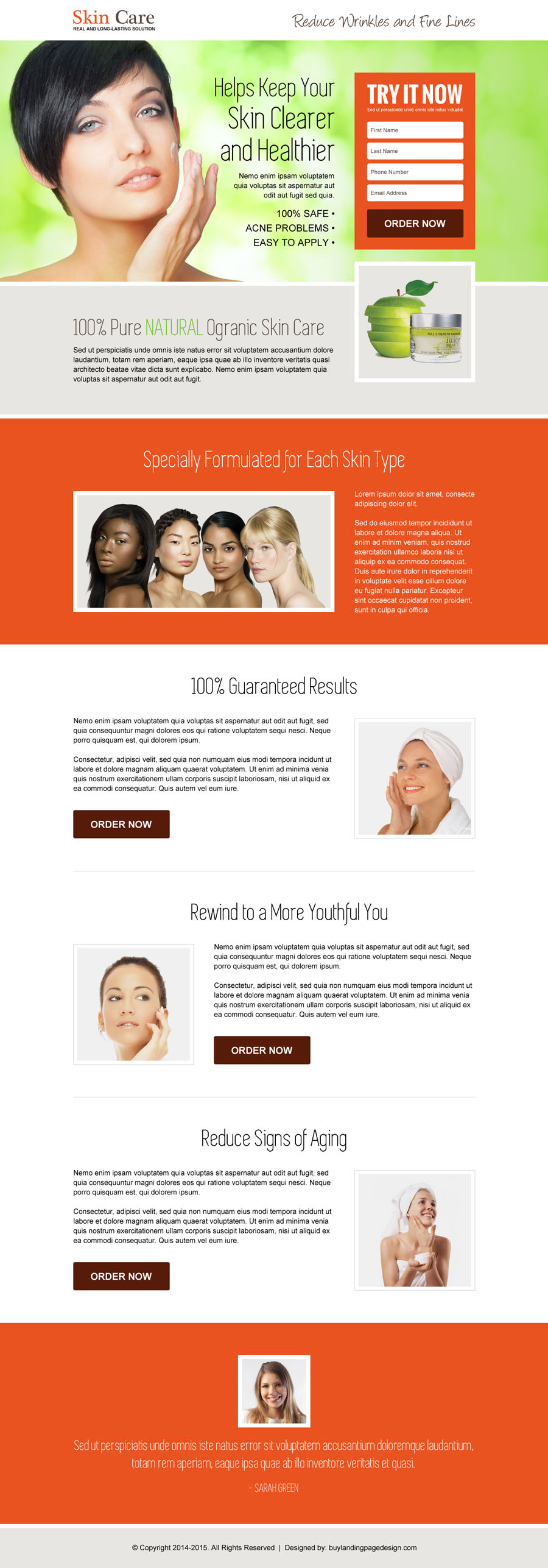 youthful-and-glowing-skin-care-product-selling-lead-capture-converting-landing-page-design-template-019