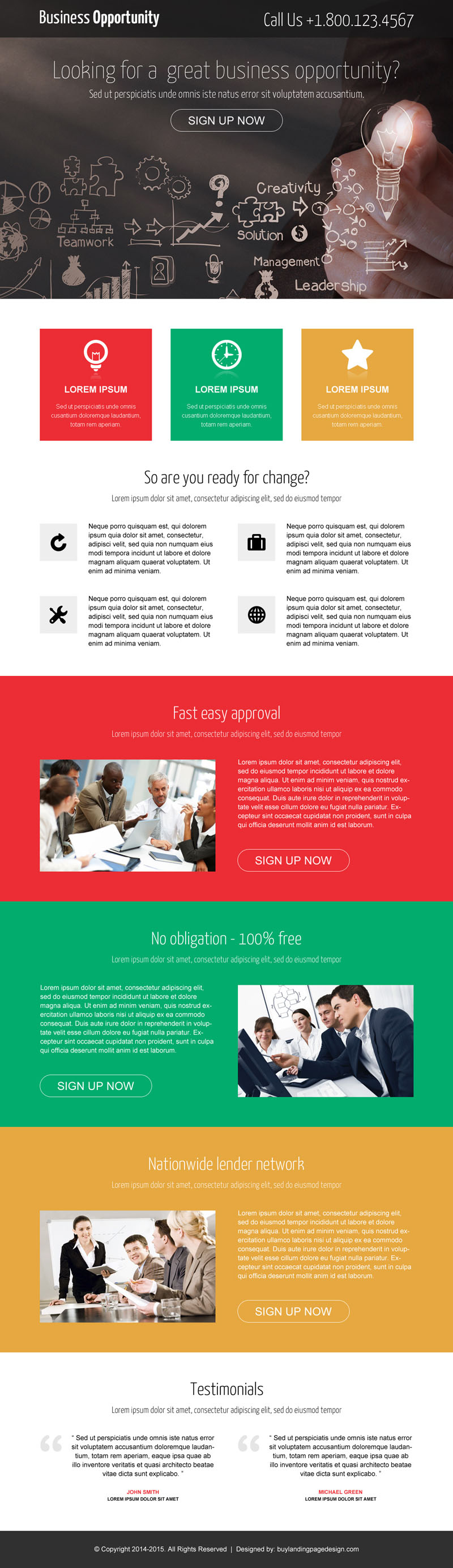 business-sign-up-call-to-action-landing-page-design-template-008