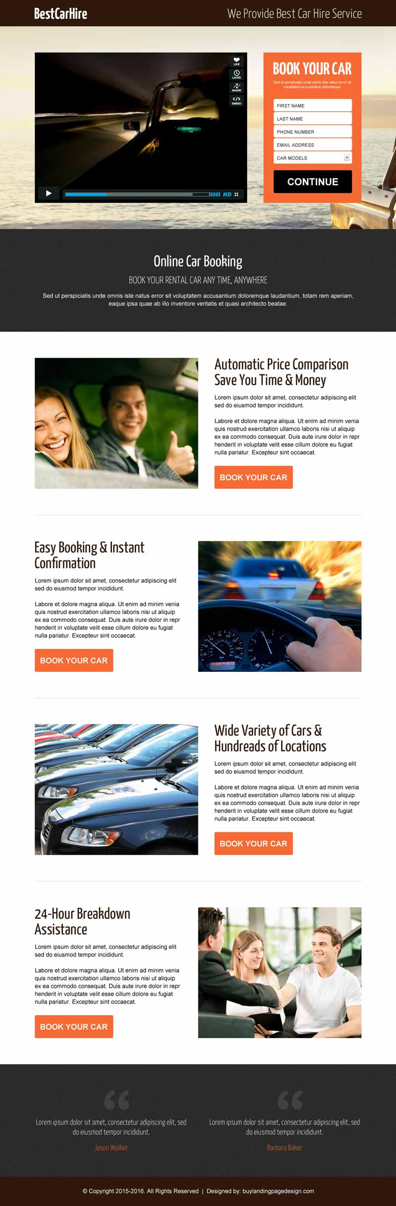 car-hire-service-lead-generation-video-responsive-landing-page-005