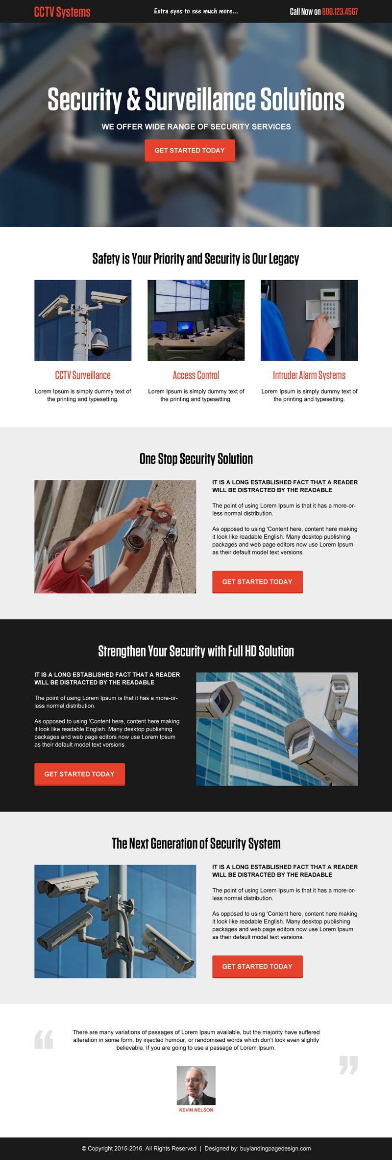 cctv-security-system-and-surveillance-solutions-cta-landing-page-design-005