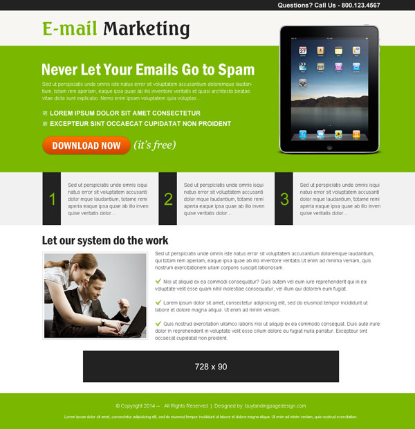 email-marketing-responsive-ppc-landing-desing-template-001
