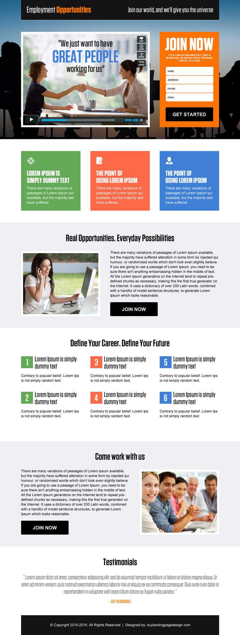 employment-opportunities-video-lead-gen-landing-page-design-template-002