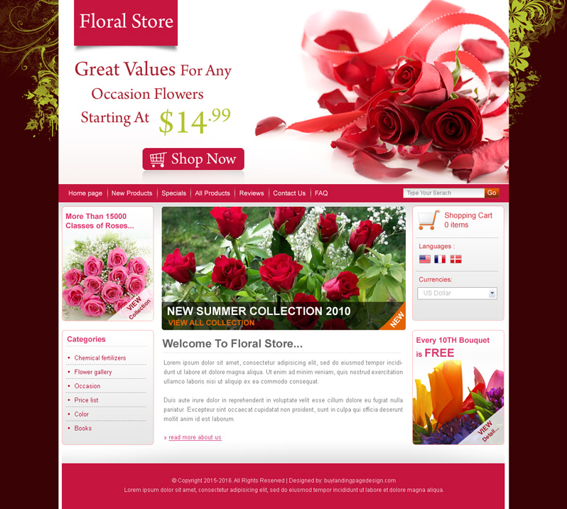 flower-store-website-template-design-psd-for-online-flower-store-website-031