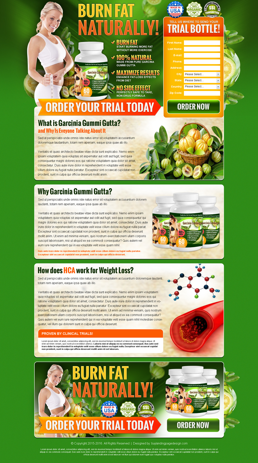 garcinia gummi gutta product selling converting lead gen landing page design templates from https://www.buylandingpagedesign.com/buy/garcinia-gummi-gutta-product-selling-converting-lead-gen-landing-page/1585