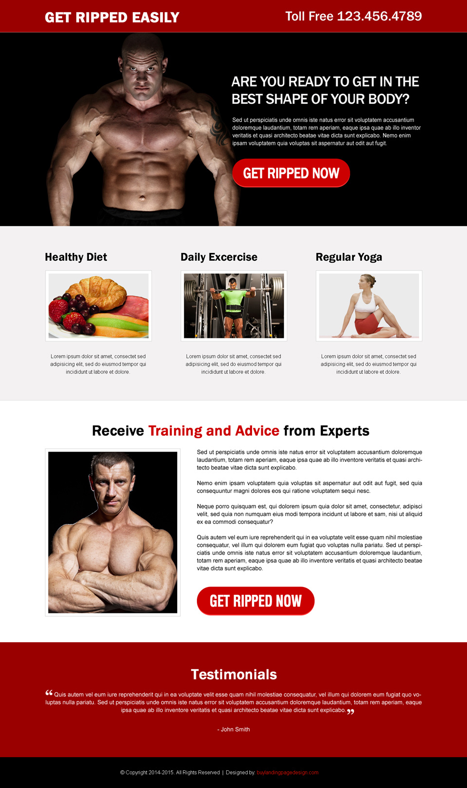 get-ripped-easily-bodybuilding-call-to-action-converting-responsive-landing-page-design-templates-005