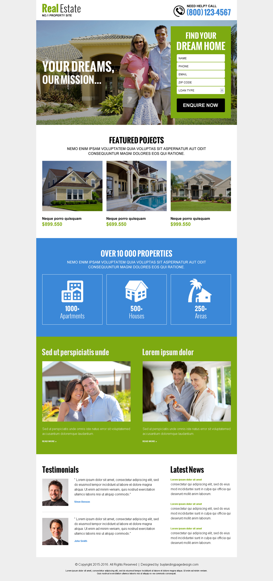 real-estate-free-quote-service-lead-gen-converting-landing-page-design-013