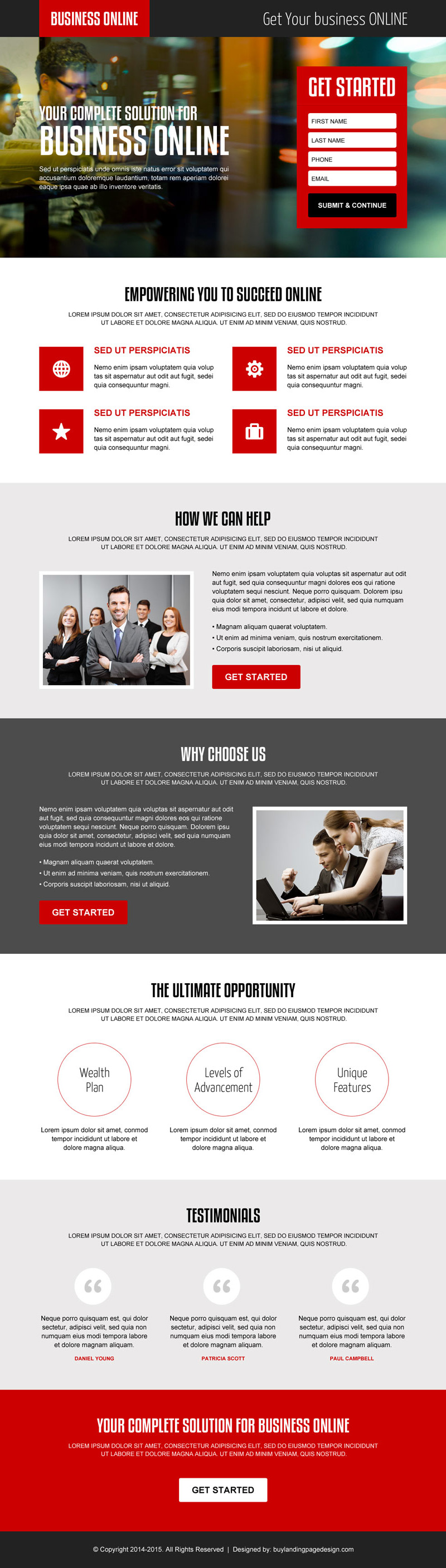 best-online-business-solution-responsive-conversion-centered-landing-page-design-template-009