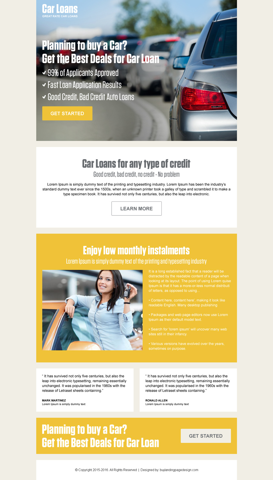 car-loan-ppc-landing-page-design-to-increase-your-car-loan-business-leads-011