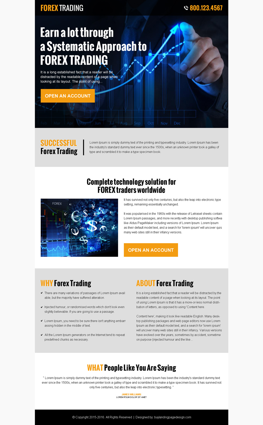 forex-trading-pay-per-click-landing-page-design-template-006
