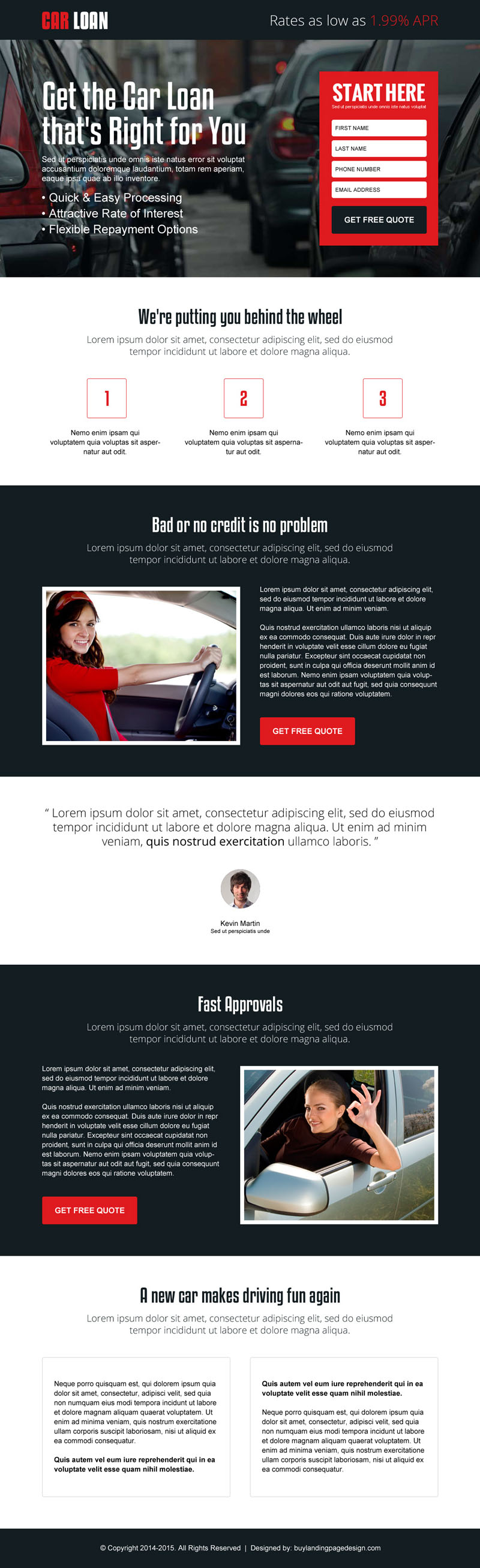 lowest-interest-rate-for-car-loan-lead-generation-converting-responsive-landing-page-design-005