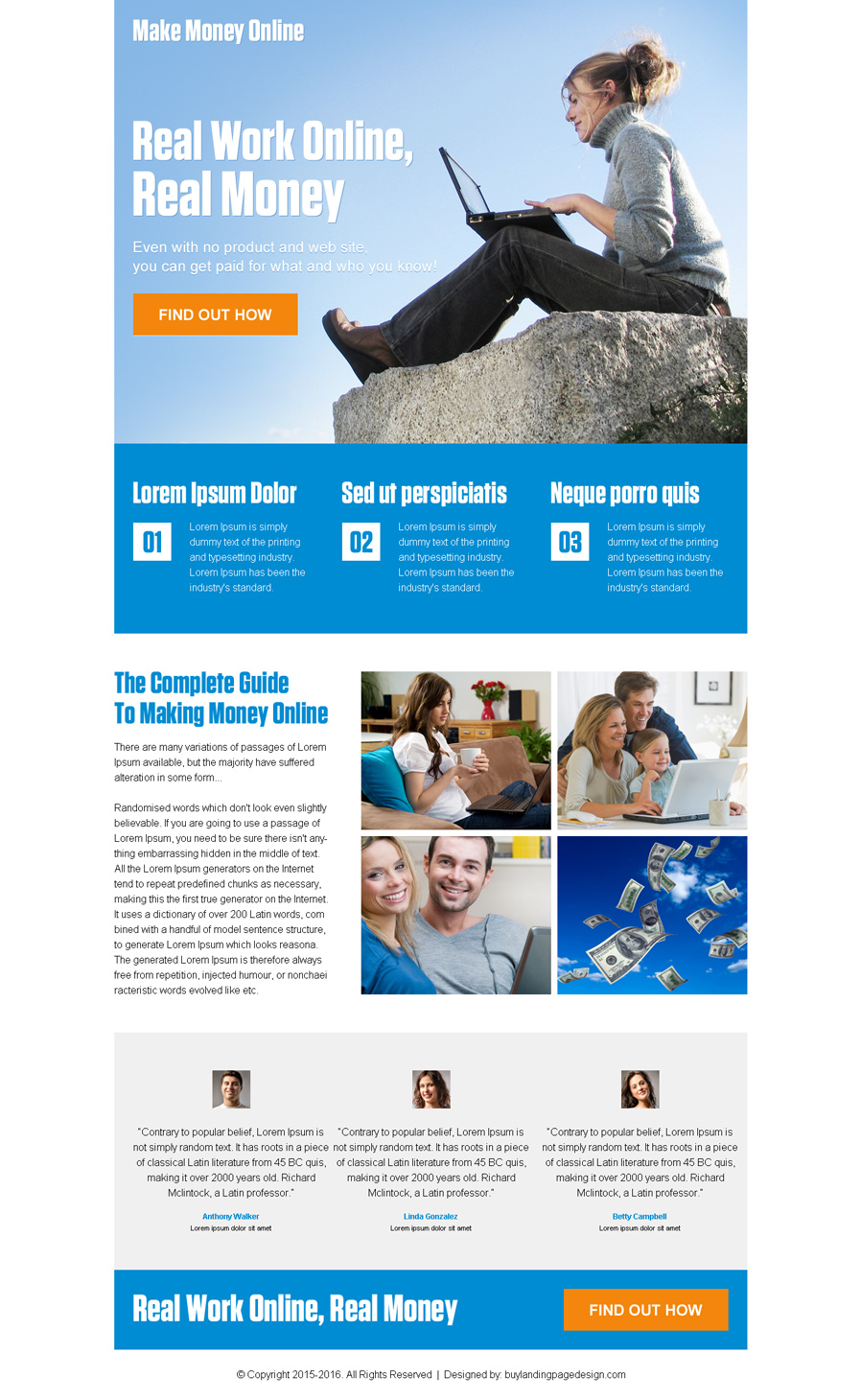 make-money-online-pay-per-click-converting-landing-page-design-template-008