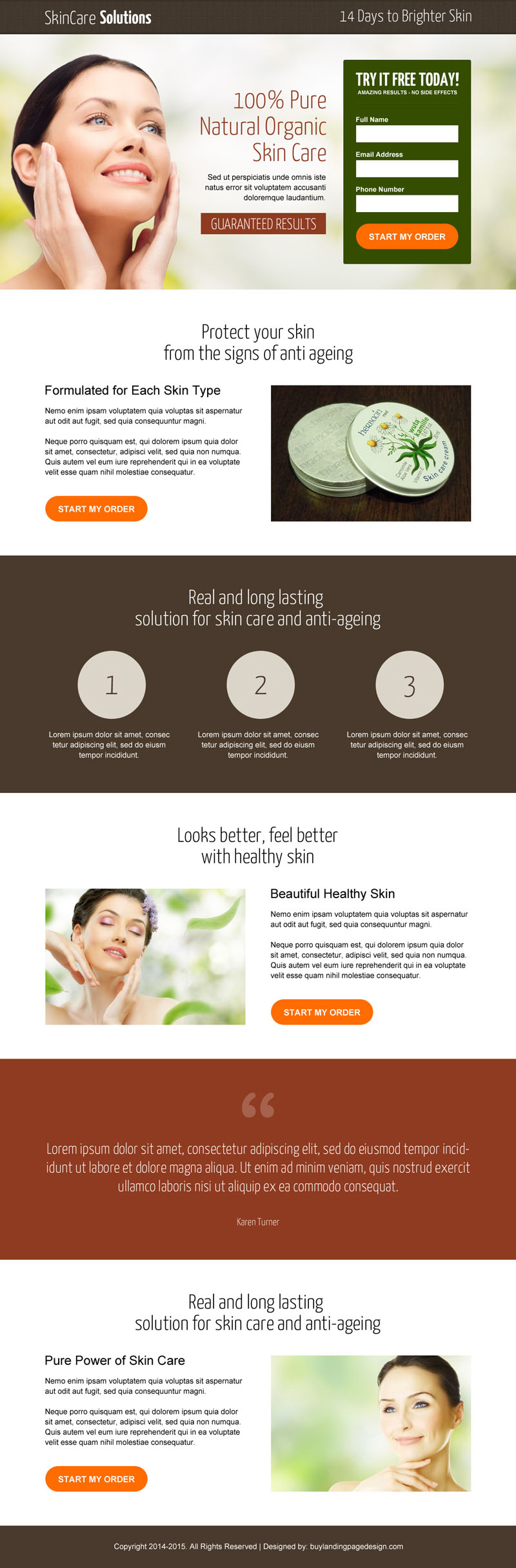 natural-organic-skin-care-product-selling-lead-generation-responsive-landing-page-design-template-003
