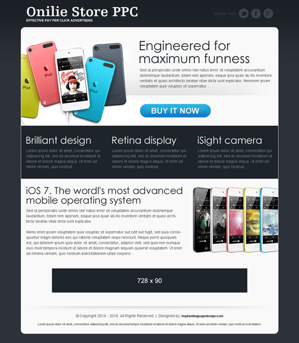 online-store-ppc-landing-page-design-templates-to-promote-your-online-store-in-ppc-marketing-campaign-003