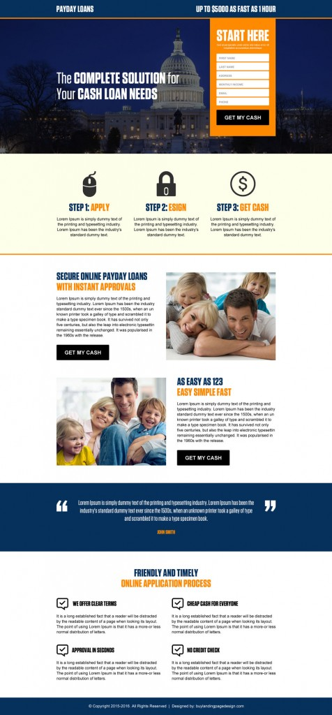USA-government-payday-loan-help-lead-generation-converting-responsive-landing-page-design-016
