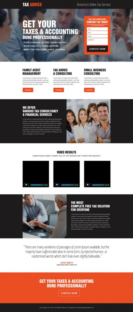 americans-online-advance-tax-service-free-consultation-leads-landing-page-003