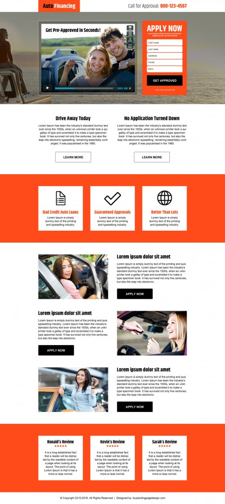 auto-financing-converting-responsive-video-landing-page-design-001
