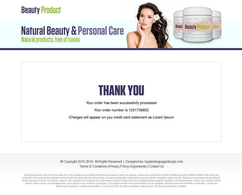 beauty-product-bank-page-landing-page-design-for-bank-approval-and-product-sales-001-thanks
