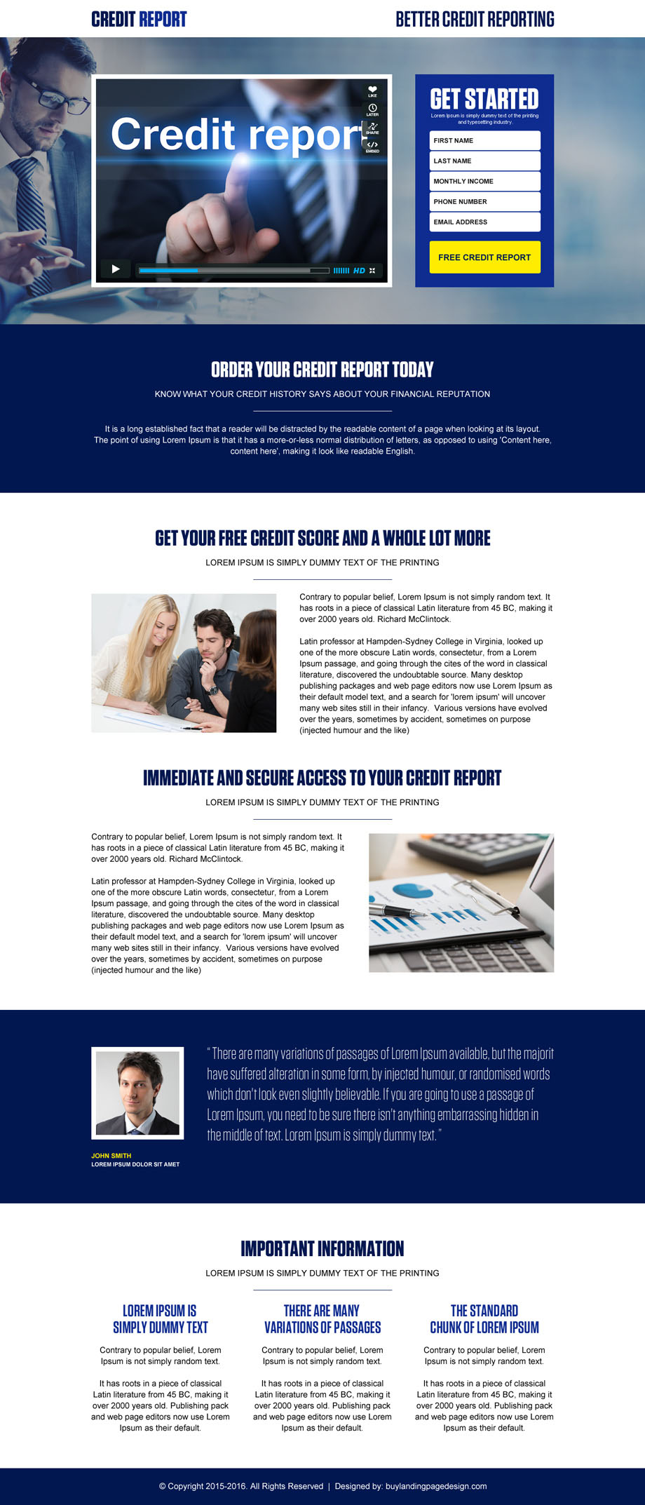 credit-report-lead-generation-converting-video-landing-page-design-002