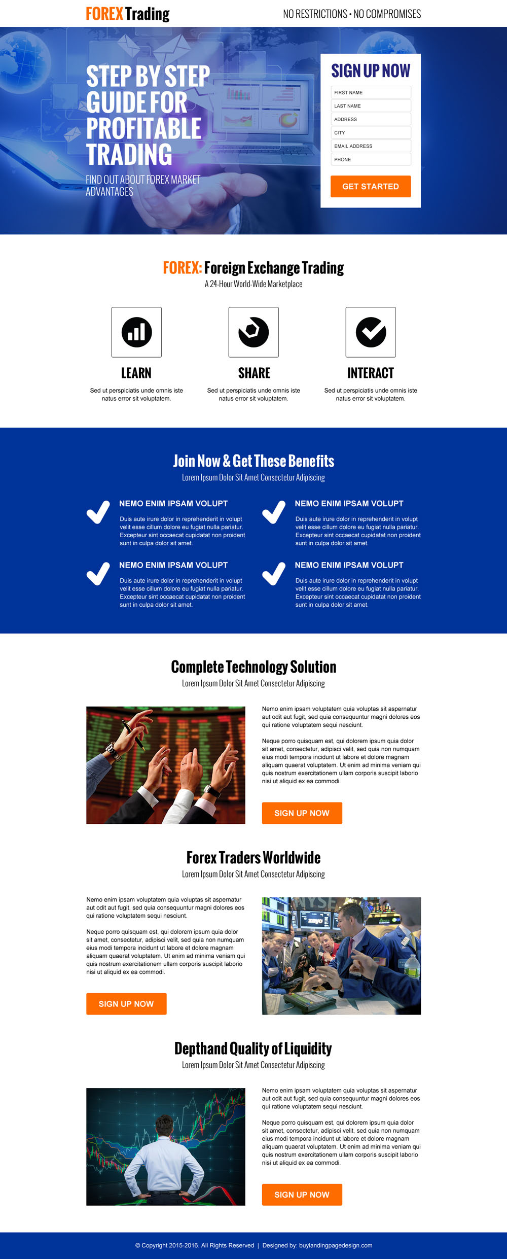 forex-trading-sign-up-lead-generation-business-marketing-responsive-landing-page-design-007
