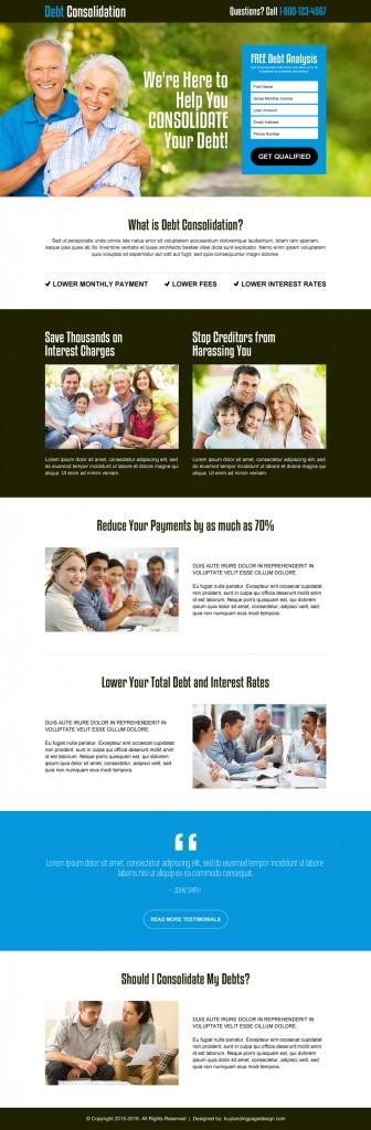 free-debt-analysis-lead-generation-converting-responsive-landing-page-design-015