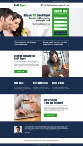 get-your-free-credit-report-lead-generation-converting-landing-page-design-003