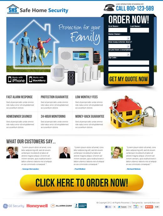 landing-page-design-portfolio-example-003
