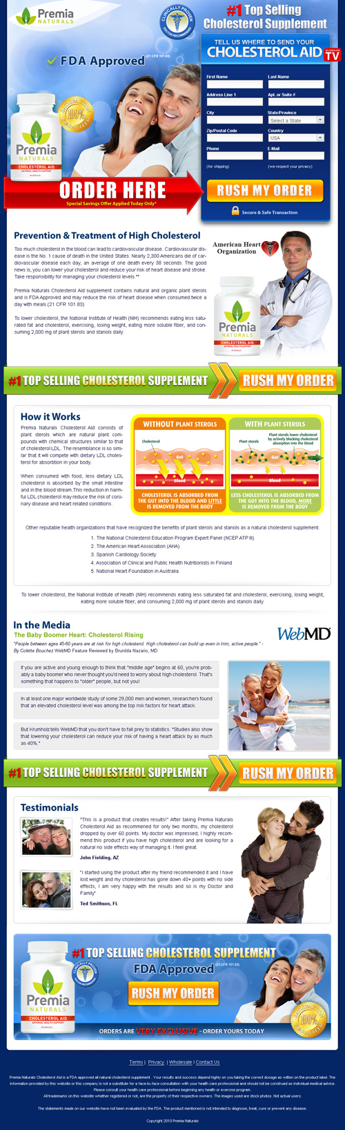 landing-page-design-portfolio-example-006