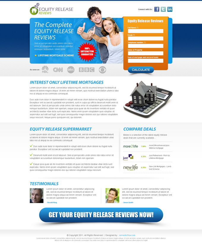 landing-page-design-portfolio-example-009