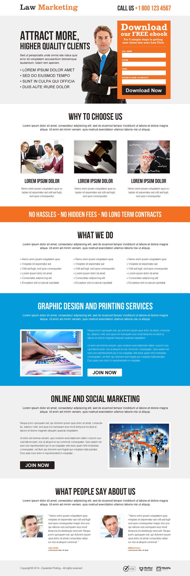 landing-page-design-portfolio-example-024