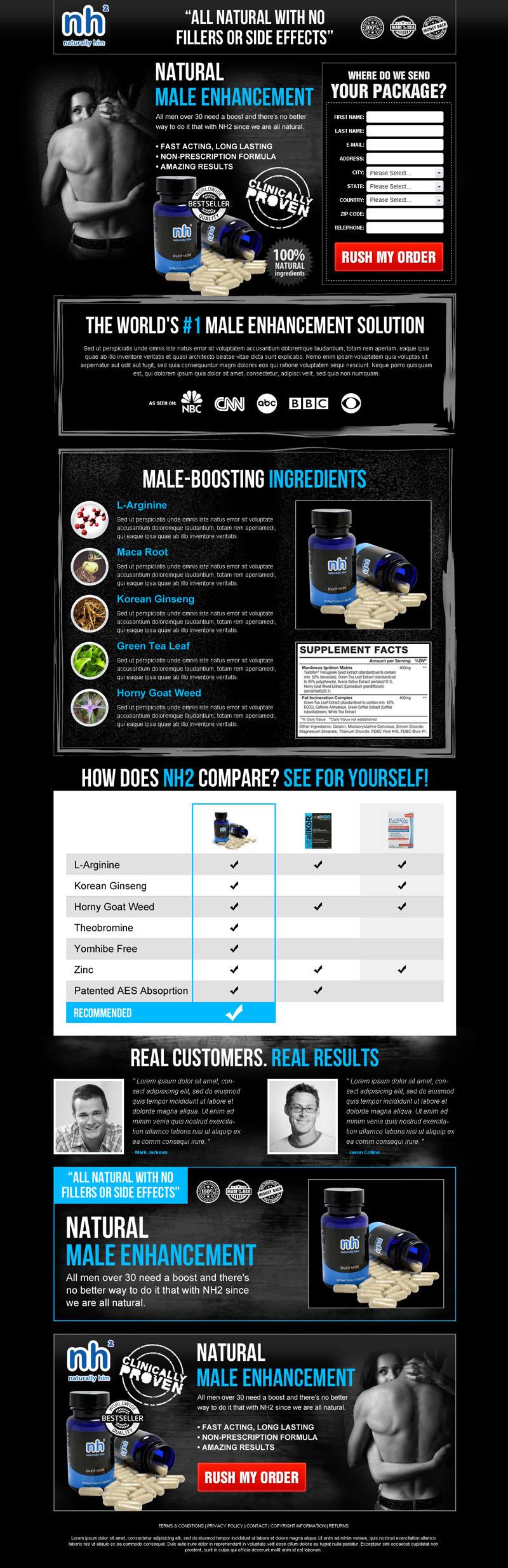 landing-page-design-portfolio-example-026