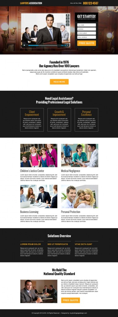 lawyers-association-converting-video-responsive-lead-gen-landing-page-design-004
