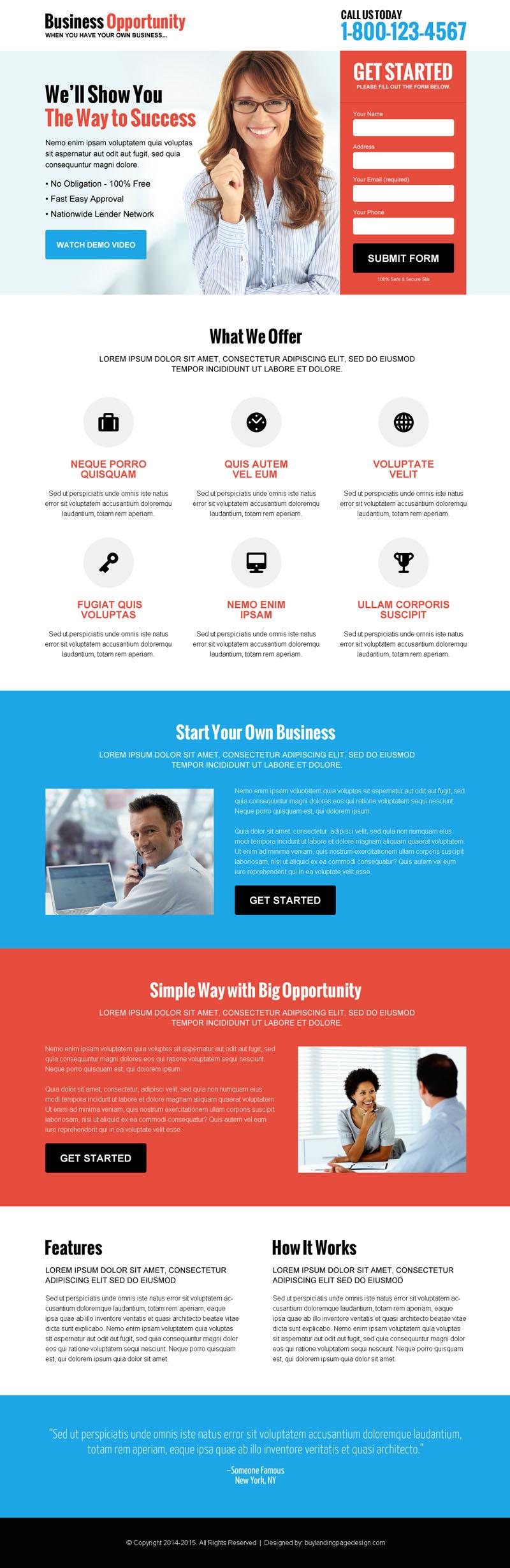 best-business-marketing-lead-generation-converting-responsive-landing-page-design-011