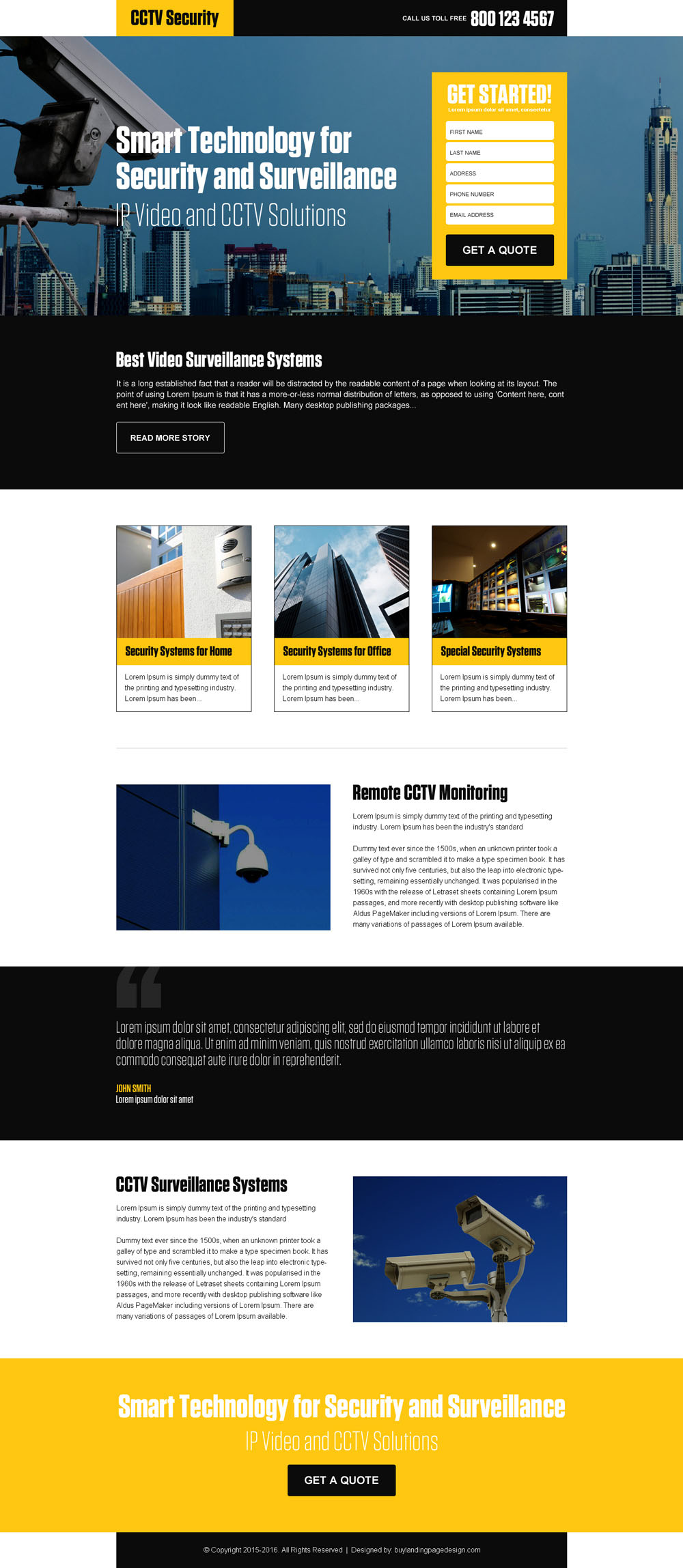 best-video-surveillance-security-service-lead-generation-landing-page-design-006